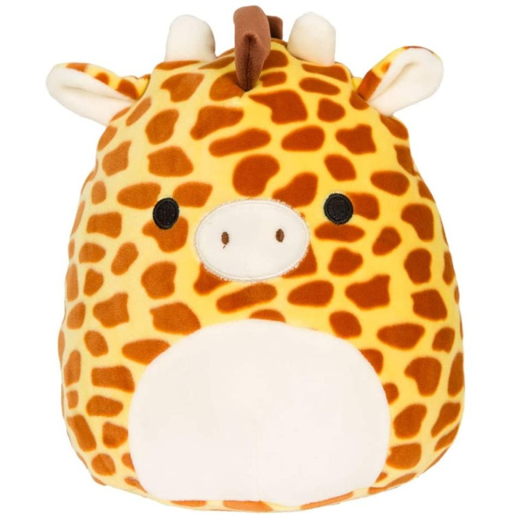 Squishmallows Gary the Giraffe